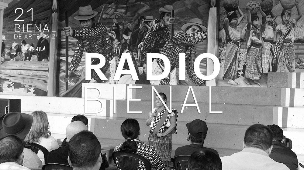 "<a href=""http://21bienal.fundacionpaiz.org.gt/radio-bienal/"">RADIO BIENAL</a>"